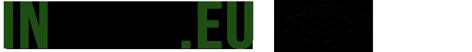 INBULK.EU
